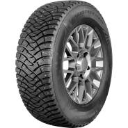 Dunlop Grandtrek Ice03, 285/60 R18 116T