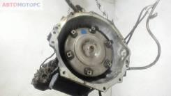 АКПП Toyota Land Cruiser (100)- 1998, 4.5 л, бензин (1FZFE)