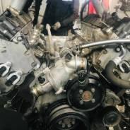 Контрактный Двигатель на Chevrolet