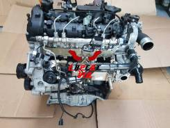 Контрактный Двигатель Hyundai, проверенный на ЕвроСтенде в Ярославле