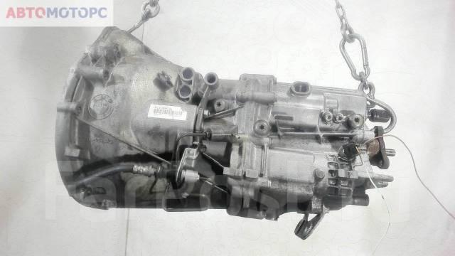 МКПП 6-ст. BMW 3 E90 2005-2012, 2 л, бензин (N46B20B)