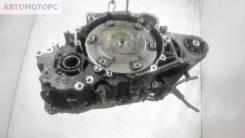 АКПП Chevrolet Captiva 2006-2011, 2 л, дизель (Z20S)