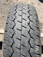 Dunlop DV-01, 175r14