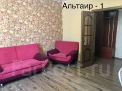 2-комнатная, улица Шепеткова 8а. Луговая, агентство, 57,0кв.м. Комната
