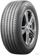 Bridgestone Alenza 001, 225/65 R17 102H
