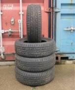 Dunlop SP Sport LM704, 215/65 R16