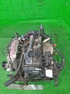 Двигатель Toyota Liteace Noah 3S-FE 19000-7A160 Гарантия 6 месяцев