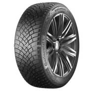 Continental IceContact 3, 225/55 R16 99T XL TL