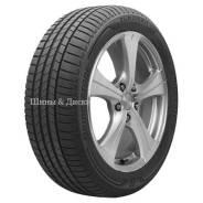 Bridgestone Turanza T005, 225/45 R18 91V TL