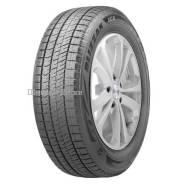 Bridgestone Blizzak Ice, 185/60 R15 88T XL TL