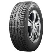 Bridgestone Blizzak DM-V3, 225/60 R17 103S XL TL