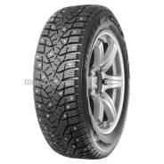 Bridgestone Blizzak Spike-02, 235/50 R18 101T XL TL
