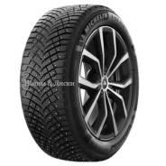 Michelin X-Ice North 4 SUV, 225/60 R17 103T XL TL