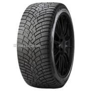 Pirelli Scorpion Ice Zero 2, 235/60 R17 106T XL TL