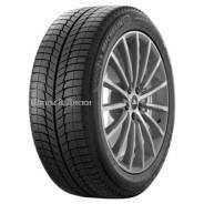 Michelin X-Ice 3, 175/65 R14 86T XL TL