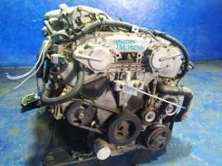 Двигатель Nissan Teana J31 VQ23DE 2005