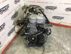 Двигатель Toyota Voxy 11400-37090 3ZR-FE Гарантия 6 месяцев