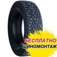 Hankook Winter i*Pike RS2 W429, 155/65 R14 75T