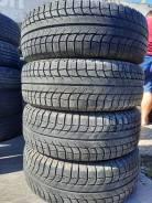 Michelin X-Ice 3, 215/65 R16
