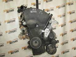 Двигатель 1.9 тди Фольксваген Гольф 4 ALH AHF AGR ASV