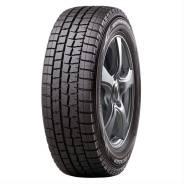 Dunlop Winter Maxx WM01, M+S 155/65 R14 75T