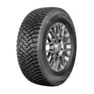Dunlop Grandtrek Ice03, 265/60 R18 114T