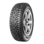 Bridgestone Blizzak Spike-02, 245/40 R19 98T XL