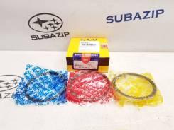 Кольца поршневые к-т на двигатель Subaru Forester [SWF20060ZZ050] S10 EJ205 SWF20060ZZ050