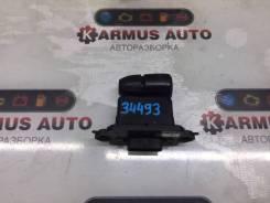 Датчик расхода воздуха Toyota Camry Gracia [2220420010] MCV21 2MZFE 2220420010