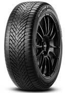 Pirelli Cinturato Winter 2, 205/55 R16 XL