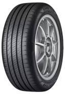 Goodyear EfficientGrip Performance 2, 205/55 R16 94W XL
