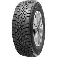 Dunlop Grandtrek Ice02, 235/70 R16 106T