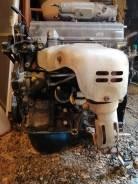 Двигатель 5S FE