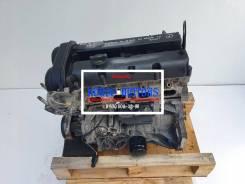 Контрактный Двигатель Ford, проверенный на ЕвроСтенде в Москве