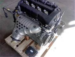 Двигатель 2.4L ED3 ERZ EDG Jeep Dodge Chrysler