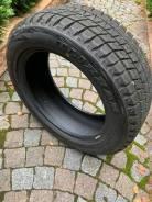 Bridgestone Blizzak DM-V1, DM-V1 235/55 R18
