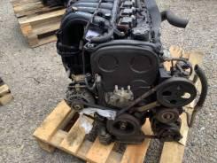 Двигатель 4G93 gdi Mitsubishi (контрактный)