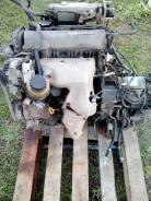 Двигатель 3s и АКПП 4вд