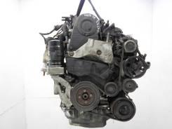 Компрессор кондиционера Hyundai Santa Fe 2007 [00138471sep5]
