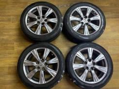Колеса Lexus TOYO DRB 225/50 R17