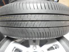 Dunlop Enasave EC300+, 195/65R15
