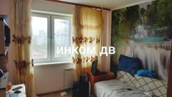 Гостинка, улица Сельская 12. Баляева, проверенное агентство, 23,5кв.м. Интерьер