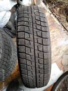 Bridgestone Blizzak Revo2, 175/60r16