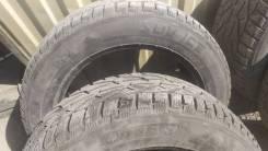 Tigar SUV Ice, 215/60 R17