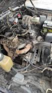 Двигатель 402, газ, УАЗ, газель, соболь, УАЗ буханка
