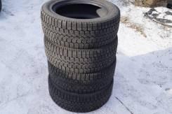 Bridgestone, 215\55\16