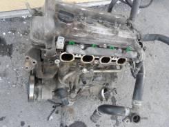 ДВС Toyota Probox 2004 2NZ