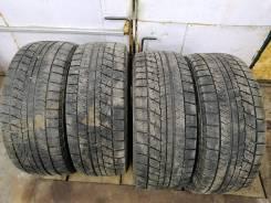 Bridgestone Blizzak VRX, 225-55 R16