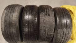 Hankook Ventus ME01 K114, 215/55 R17