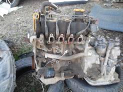Двигатель EN07 Subaru R2 2004г в хорошем рабочем состоянии